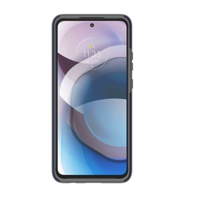 GoTo™ Pro Case for Motorola one 5G ACE - Starry Night Navy