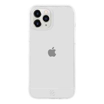GoTo Define Case for Apple iPhone 12 Pro Max - Clear R2