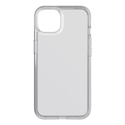 Tech21 Evo Clear Case for Apple iPhone 13 Pro - Clear