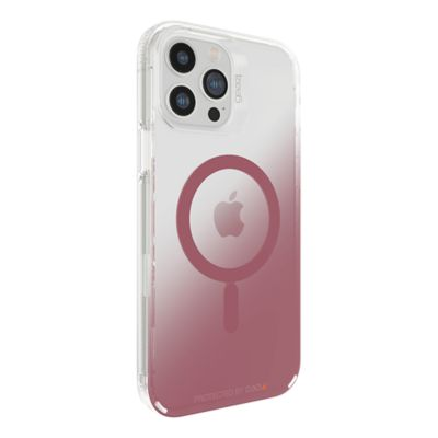 Gear4 Milan Snap Case for Apple iPhone 13 Pro Max - Ombre