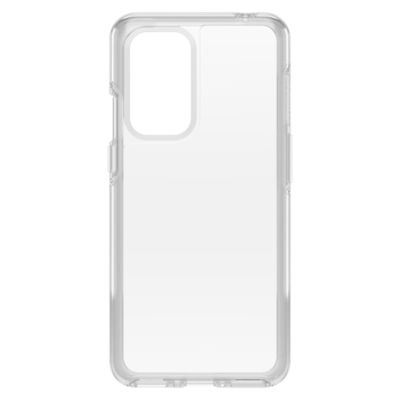 OtterBox Symmetry Series Case for OnePlus 9 5G - Clear