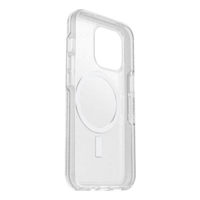 Otterbox Symmetry Plus Series Case for Apple iPhone 13 Pro - Stardust