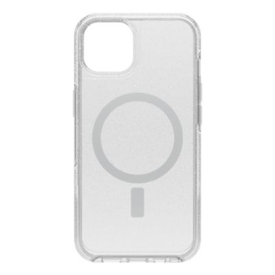 Otterbox Symmetry Plus Series Case for Apple iPhone 13 - Stardust