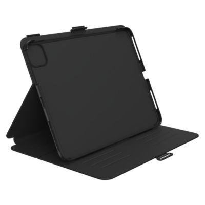Speck Balance Folio for AppleiPad Pro 12.9-in. 5th Gen - Black
