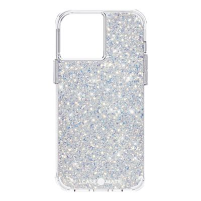 Case-Mate Twinkle Case for Apple iPhone 13 Pro - Twinkle