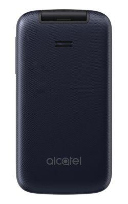 Alcatel GO FLIP™ 4