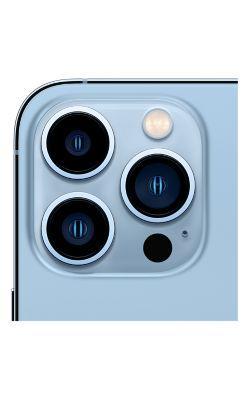Apple iPhone 13 Pro - Sierra Blue - 128GB