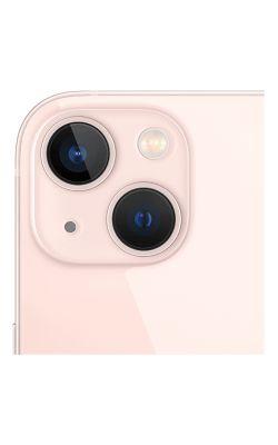 Apple iPhone 13 mini - Pink- 128GB