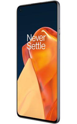 OnePlus 9 5G - Astral Black - 128GB