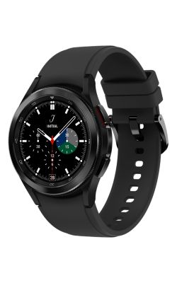 Samsung Galaxy Watch4 Classic 42MM - Black