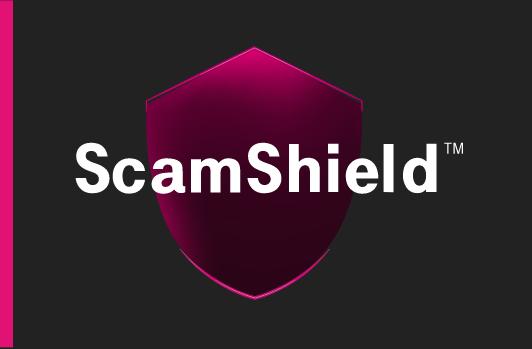 ScamShield